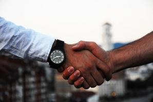 Kredyt na założenie firmy