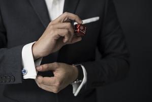 Rozwój informatyki w bankowości