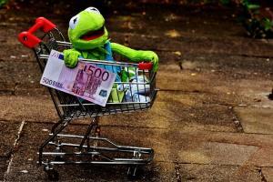Rzeczowe zabezpieczenia kredytów