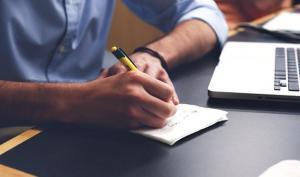 Prawne rodzaje zabezpieczenia kredytów