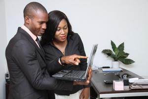 Realizacja kredytu bankowego