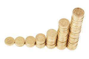 Warunki otrzymania kredytu obrotowego