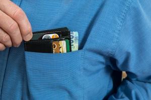 Wnioskowanie o kredyt bankowy