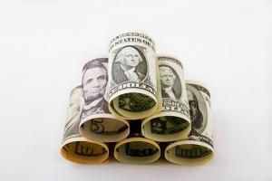 Najnowsze instrumenty bankowe