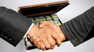 Rosnąca wszechstronność bankowców