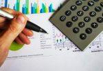 Dlaczego decyzja, co do kredytu jest istotna?