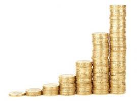 Ile zarabia prezes banku?