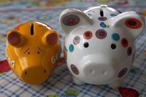 Jak wybrać kredyt refinansowy?