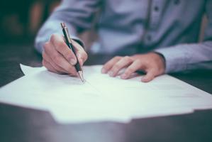 Kredyt studencki - jak otrzymać
