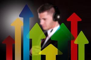 Problemy ze spłatą kredytu hipotecznego
