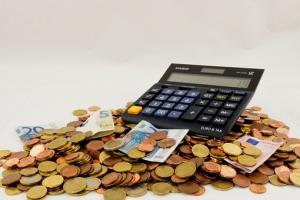 Uciążliwe procedury bankowe