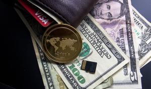 Wyższa kultura bankowości