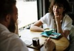 Umowa pomaga w braniu kredytu