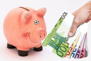Czy praca w banku jest dobrze płatna?