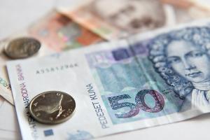 Problemy ze spłatą kredytu konsumenckiego