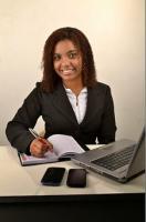 Czy warto zatrudnić się w banku?