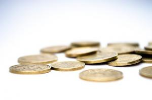 Jak otrzymać kredyt inwestycyjny