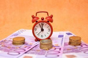 tanie kasy fiskalne Kraków - kasy fiskalne dla prawników