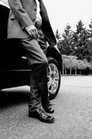 Wybór kredytu samochodowego