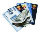 Bankowość pomocna w wielu relacjach