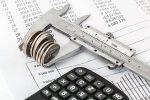 Wybór kredytu krótkoterminowego