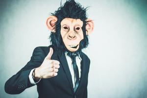 Czy warto ufać bankowemu doradcy podczas wyboru kredytu?