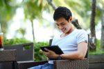 Jaki kredyt dla osób z niezbyt wysokimi zarobkami?