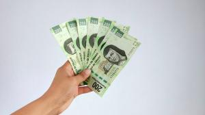 Wirtualne zarządzanie pieniądzem